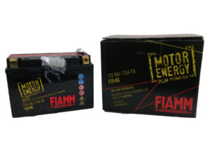 Batteria_moto_fiamm_ft9-bs